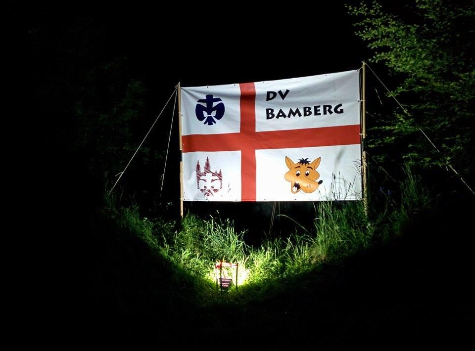 Wö-Banner