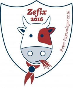 Zefix Logo