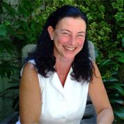 Barbara Krimm