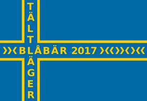 Blåbär_600dpi