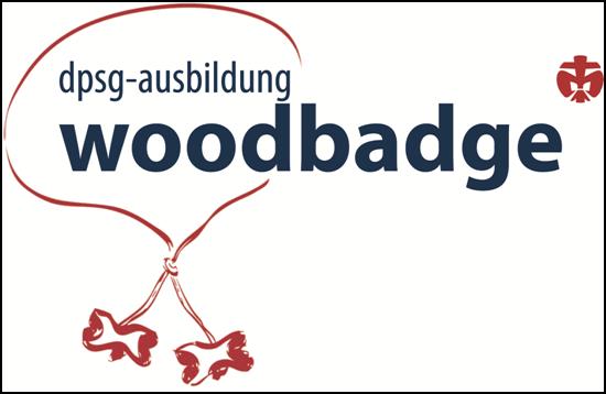 Woodbadge-Ausbildung Bausteine 2.d und 2.e (Gewalt gegen Kinder und Jugendliche)