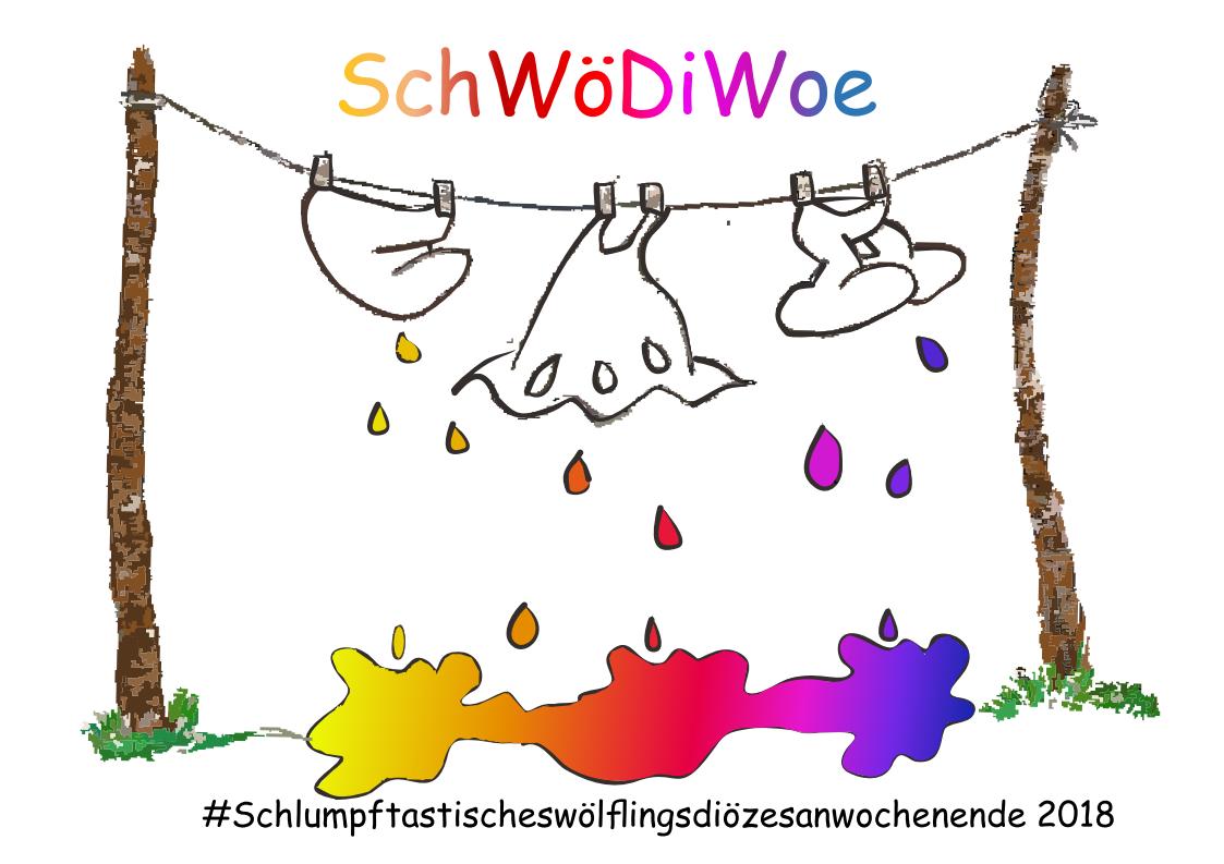 """SchWöDiWoe"""