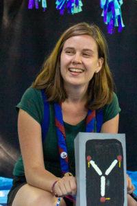 Marlene Hammes