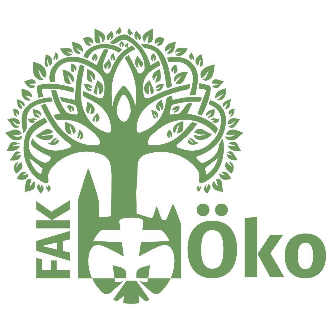 Diözesanfachkonferenz für Ökologie 2021